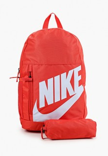 Рюкзак Nike Y NK ELMNTL BKPK - FA19