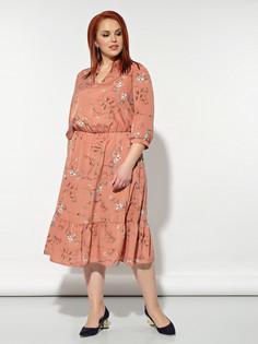 Платье Dora