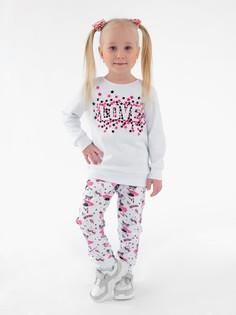 Пижама Looklie