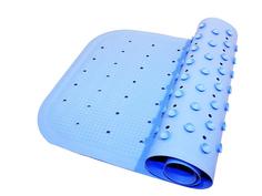 Резиновый коврик для ванны Roxy-Kids Blue BM-34576