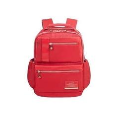 "Рюкзак 14"" SAMSONITE Openroad Lady CL5*010*40, красный"