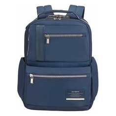 """Рюкзак 14"""" SAMSONITE Openroad Chic CL5*002*11, синий"""