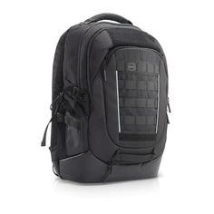 "Рюкзак 14"" DELL Latitude Rugged, черный [460-bcml]"