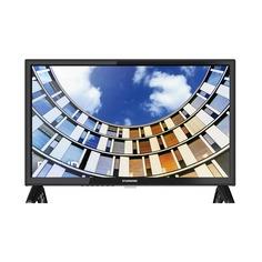 LED телевизор STARWIND SW-LED24BA201 HD READY