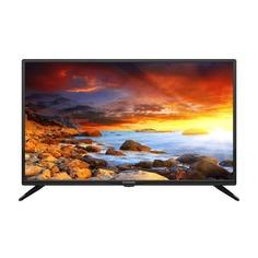 LED телевизор STARWIND SW-LED32SA300 HD READY (720p)