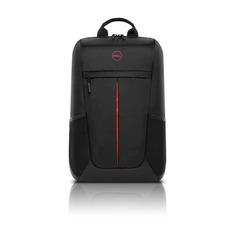 """Рюкзак 17"""" Dell GM1720PE, черный/черный [460-bczb]"""