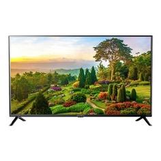 LED телевизор SUPRA STV-LC40ST0075F FULL HD (1080p)