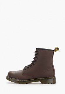 Ботинки Dr. Martens 1460 Serena Y - Youth Lace Boot