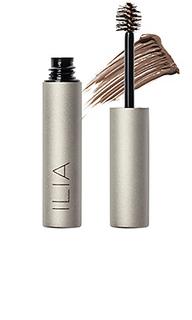 Гель для бровей essential brow - Ilia