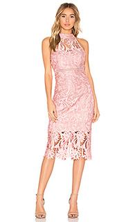 Платье isa - Bardot