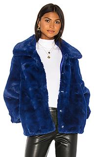 Пальто pia - Bardot