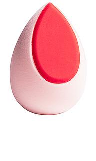 Спонж для макияжа red velvet - MakeupDrop