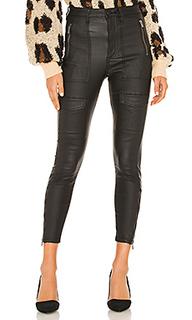 Облегающие брюки sienna - Bardot