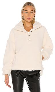 Пуловер saturn - Tularosa