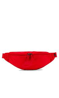 Поясная сумка - Nike