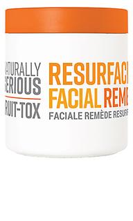 Средство для лица fruit-tox - Naturally Serious