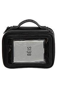 Дорожная сумка - BEIS