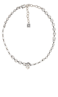 Ожерелье altair - DANNIJO