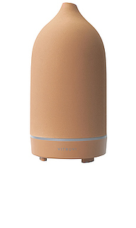 Распылитель эфирного масла terracotta - VITRUVI