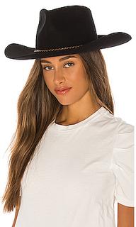 Шляпа jenkins - Brixton