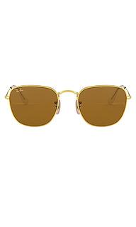 Солнцезащитные очки square - Ray-Ban