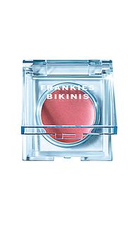 Кремовые румяна glow - Frankies Bikinis
