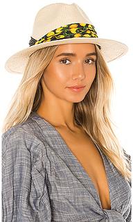 Шляпа billie - Genie by Eugenia Kim