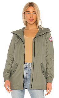 Куртка ellscott - Canada Goose