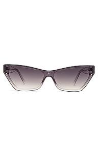 Солнцезащитные очки ryanne - my my my