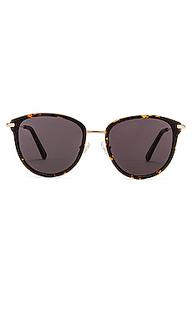 Солнцезащитные очки wesley - my my my