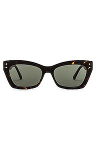 Солнцезащитные очки layne - my my my