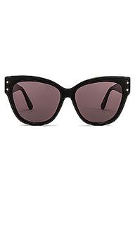 Солнцезащитные очки toby - my my my