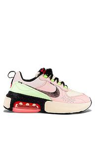 Кроссовки air max verona nrg - Nike