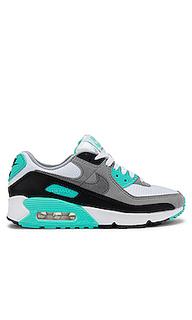 Кроссовки air max 90 - Nike