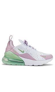 Кроссовки air max 270 na - Nike