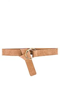 Пояс tumble - B-Low the Belt