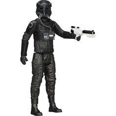 """Игровая фигурка Star Wars """"Титаны"""" Пилот Tie, 30 см Hasbro"""