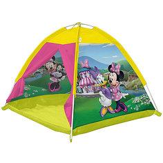 "Палатка Fresh Trend ""Минни"" Фреш Тренд"