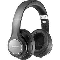 Наушники Anker Soundcore Vortex, черные