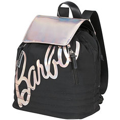 "Рюкзак American Tourister ""Барби"""