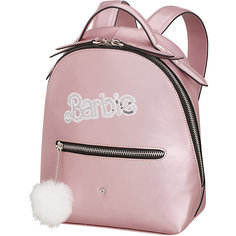 Рюкзак Samsonite Barbie, 4,5 л