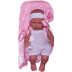 Кукла Asi Мария 43 см, арт 364300