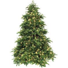 """Искусственная ель Triumph Tree """"Нормандия"""", 248 ламп, 185 см"""