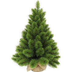 """Искусственная ель Triumph Tree """"Триумф норд"""", в мешочке, 90 см"""
