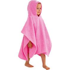 Полотенце с капюшоном BabyBunny, размер L
