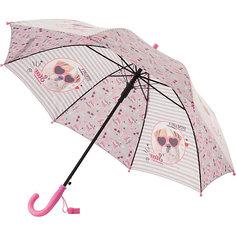 Зонт Kite 2001 R-1, серый