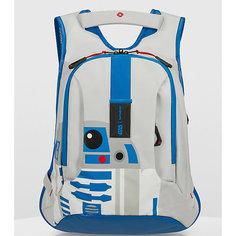 Рюкзак Samsonite Star Wars 10 л
