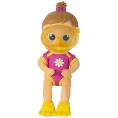 Кукла для купания Флоуи Bloopies Babies IMC Toys