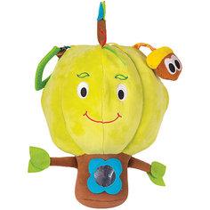 """Развивающая игрушка-подвес Happy Snail """"Магический дуб"""""""