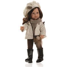 Кукла Paola Reina Эшли, 40 см